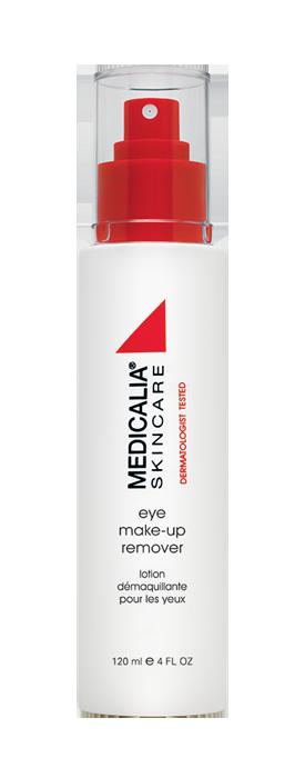 Medi-Renew Eye Makeup Remover
