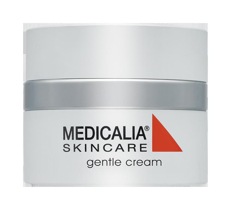 Medi-Soothe Gentle Cream