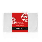 Muslin Face Cloth Set of 3