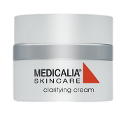 Medi-Clear Clarifying Cream
