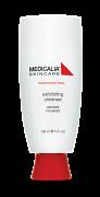 Medi-Clear Exfoliating Cleanser