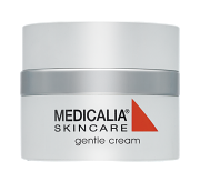 Medi-Soothe Gentle Cream