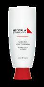 Medi-Heal Hydro-Firm Body Moisturizer