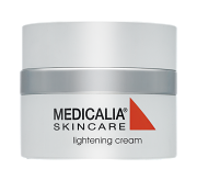 Medi-Refine Lightening Cream