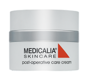Medi-Heal Post-Operative Care Cream