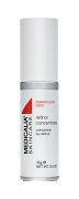Medi-Repair Retinol Concentrate