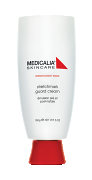 Medi-Heal Stretchmark Guard Cream
